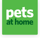 pet at home